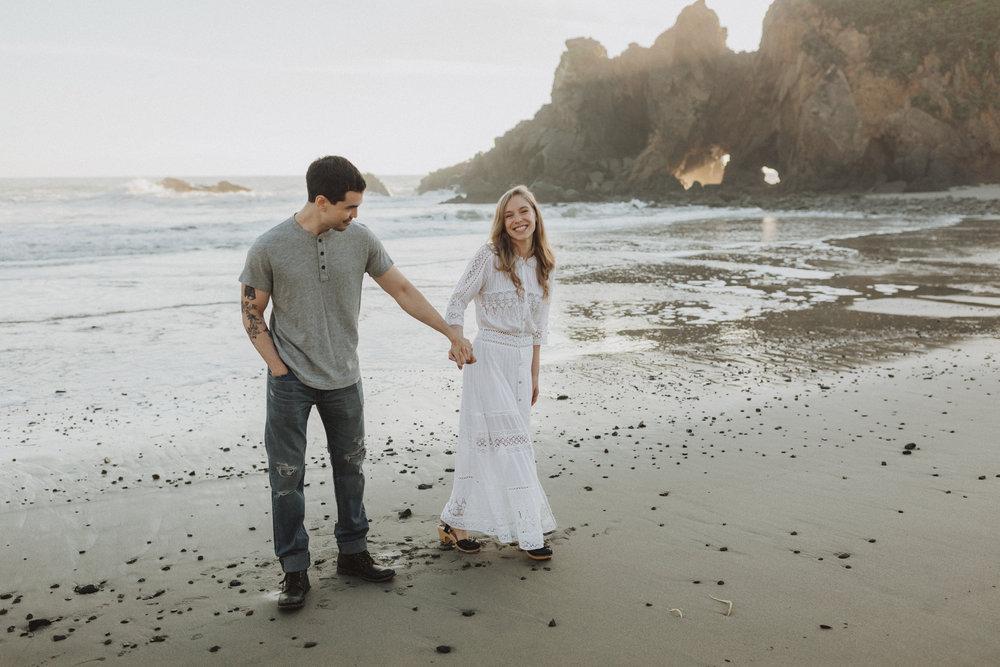sara&patrick-bigsur-california-engagements-2019-0779.jpg