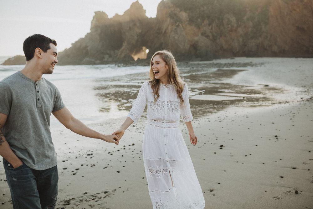 sara&patrick-bigsur-california-engagements-2019-0785.jpg