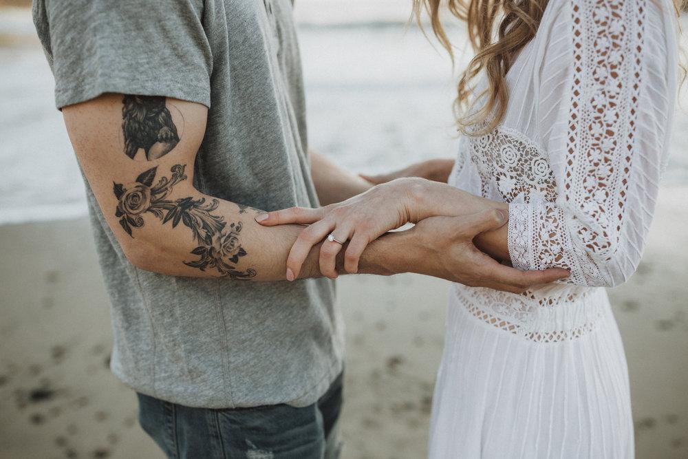 sara&patrick-bigsur-california-engagements-2019-0796.jpg