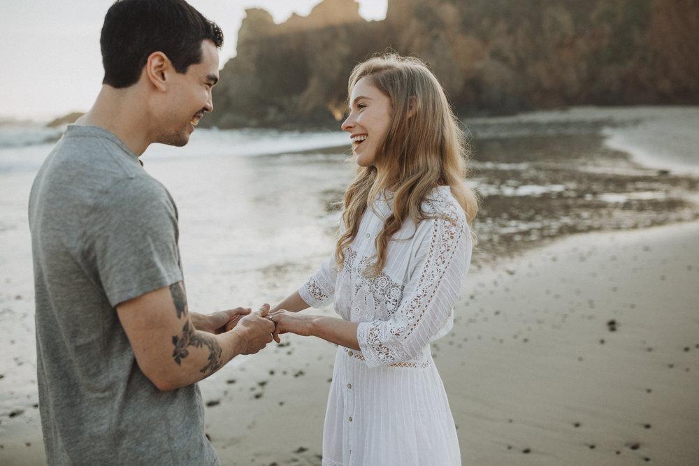 sara&patrick-bigsur-california-engagements-2019-0811.jpg