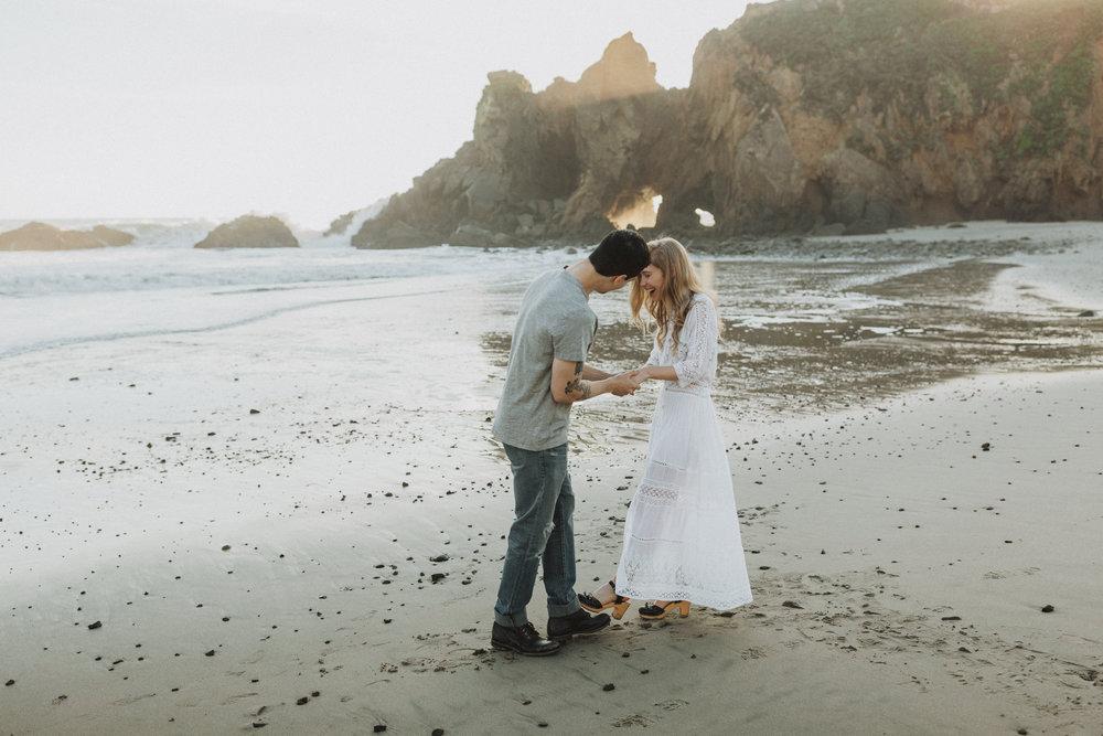 sara&patrick-bigsur-california-engagements-2019-0826.jpg