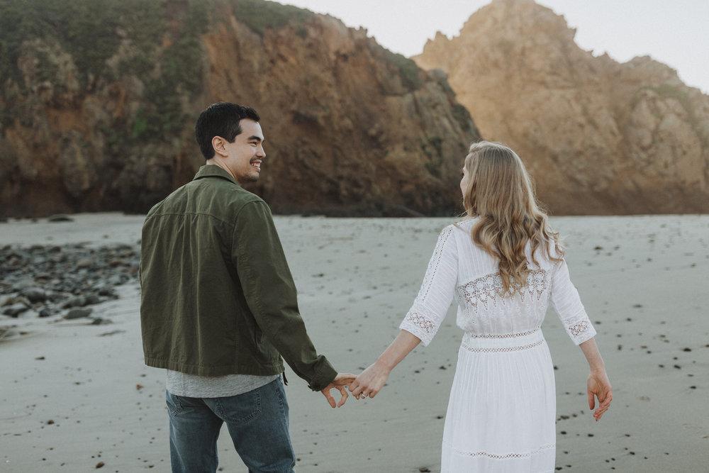 sara&patrick-bigsur-california-engagements-2019-0853.jpg