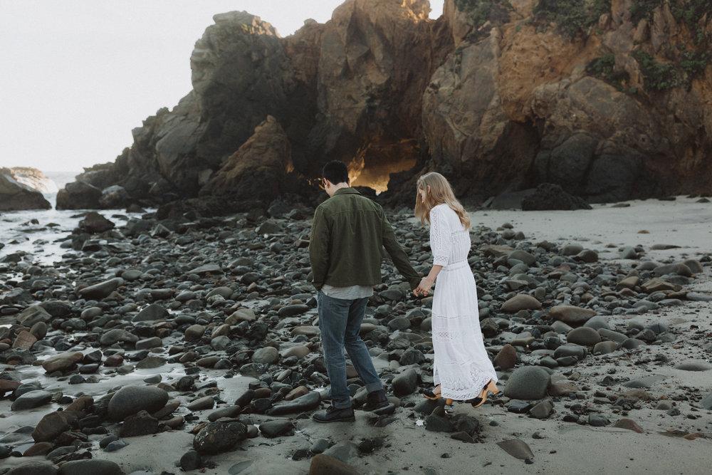 sara&patrick-bigsur-california-engagements-2019-0856.jpg