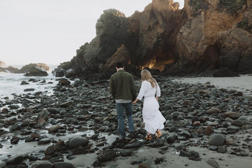 sara&patrick-bigsur-california-engagements-2019-0859.jpg