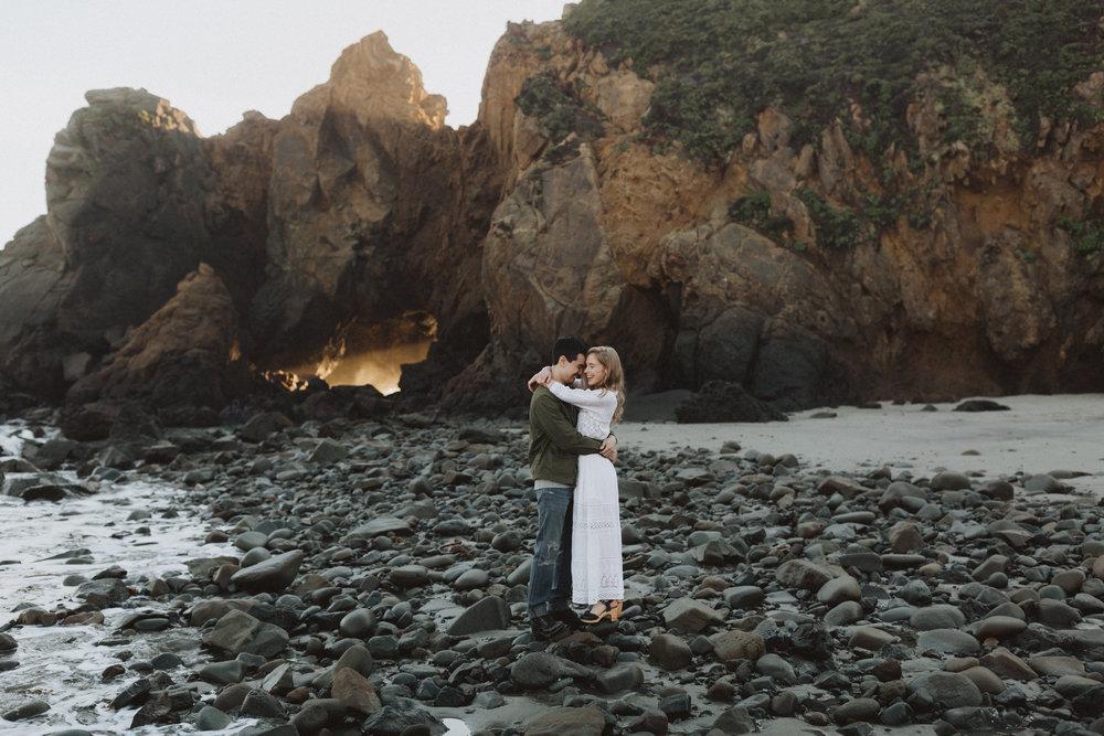 sara&patrick-bigsur-california-engagements-2019-0874.jpg