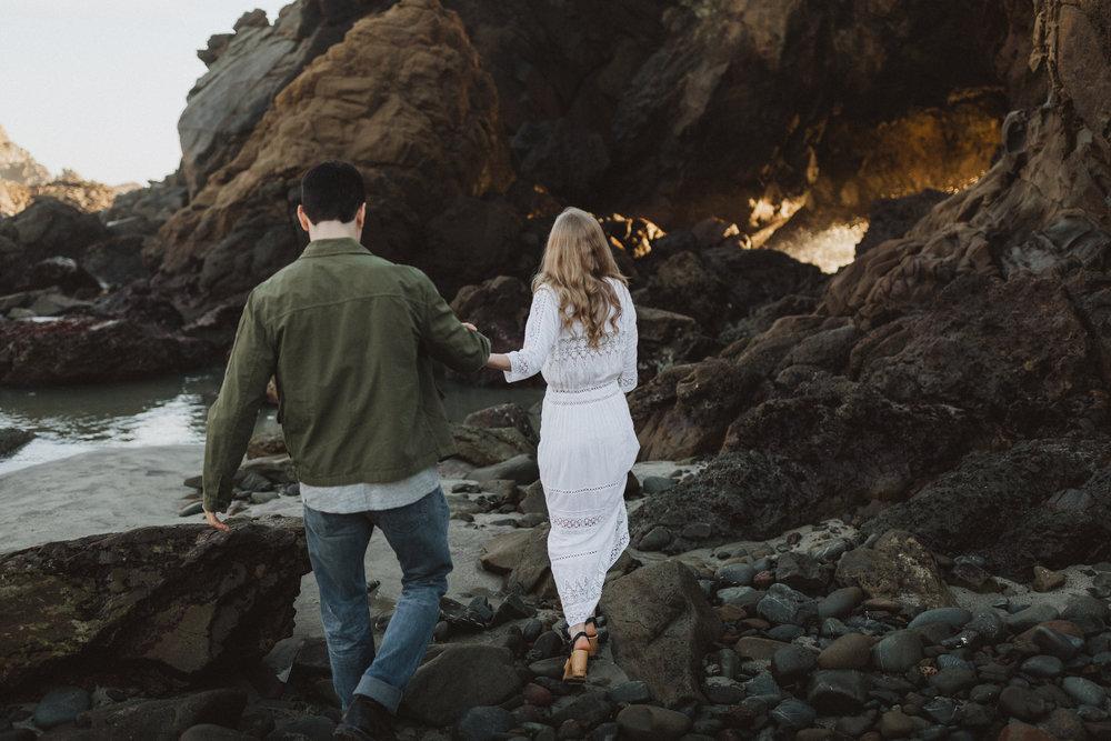 sara&patrick-bigsur-california-engagements-2019-0923.jpg
