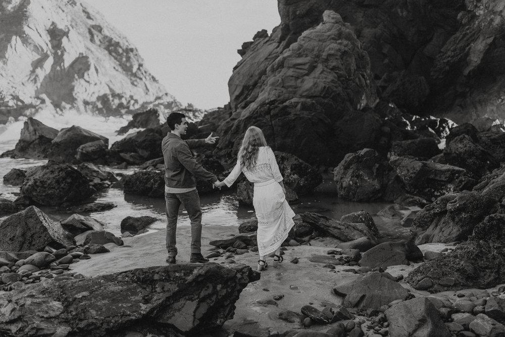 sara&patrick-bigsur-california-engagements-2019-0925-2.jpg