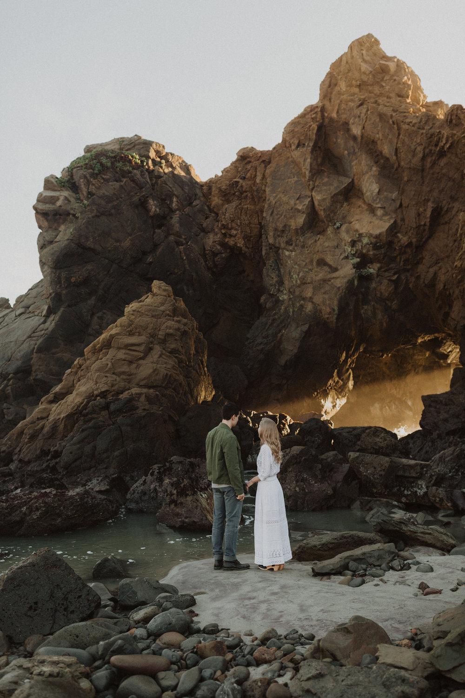 sara&patrick-bigsur-california-engagements-2019-0929.jpg