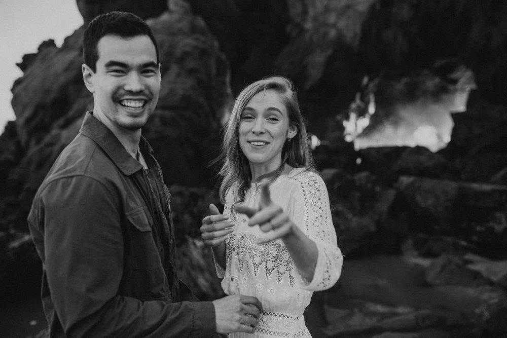 sara&patrick-bigsur-california-engagements-2019-0964.jpg