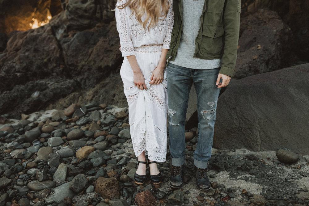 sara&patrick-bigsur-california-engagements-2019-0988.jpg