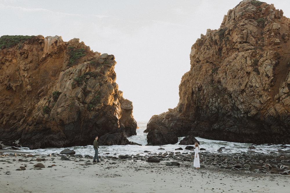 sara&patrick-bigsur-california-engagements-2019-1007.jpg