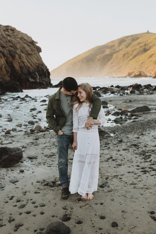 sara&patrick-bigsur-california-engagements-2019-1036.jpg