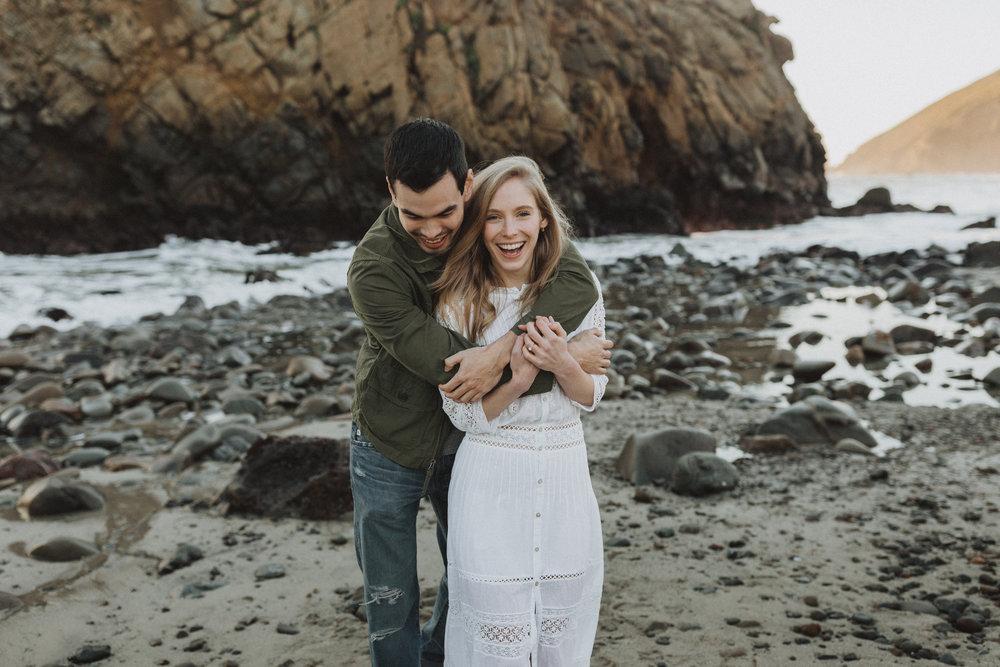 sara&patrick-bigsur-california-engagements-2019-1088.jpg