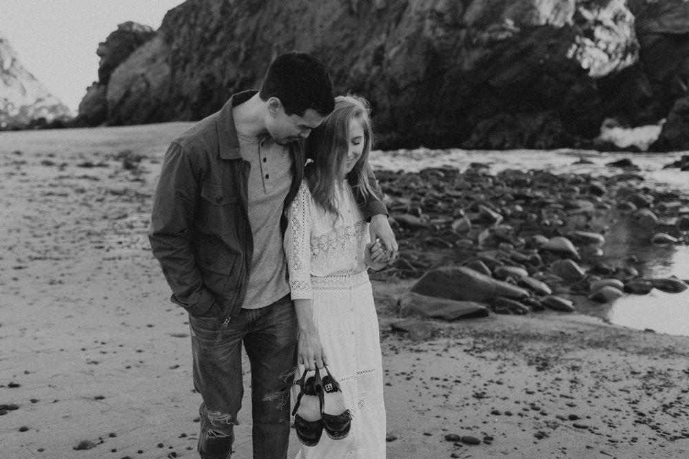 sara&patrick-bigsur-california-engagements-2019-1107-2.jpg