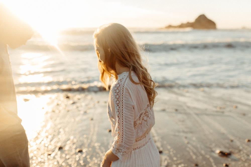 sara&patrick-bigsur-california-engagements-2019-1154.jpg