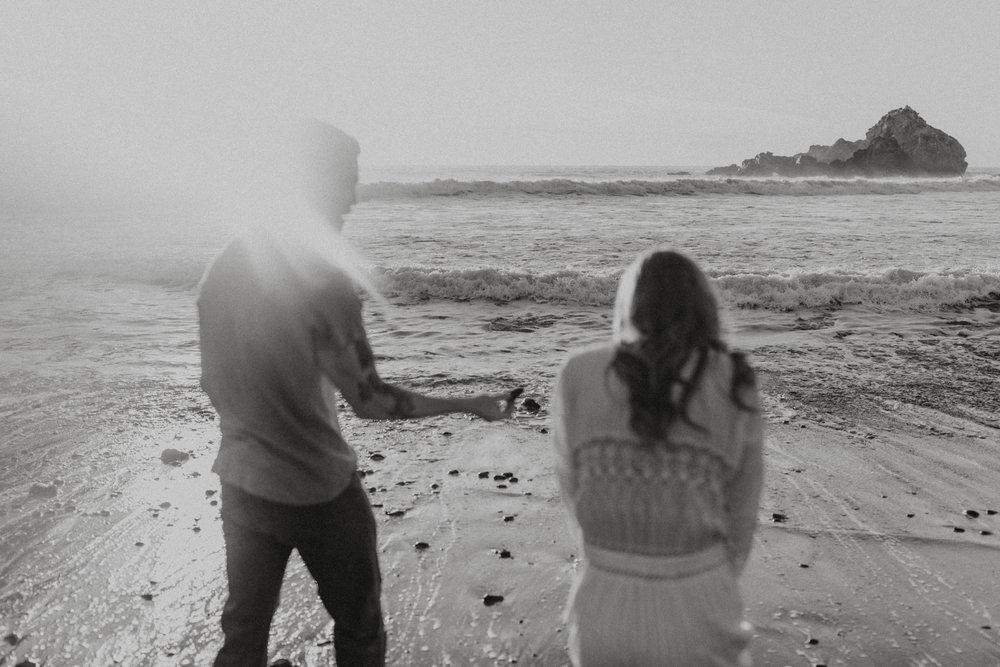 sara&patrick-bigsur-california-engagements-2019-1156.jpg