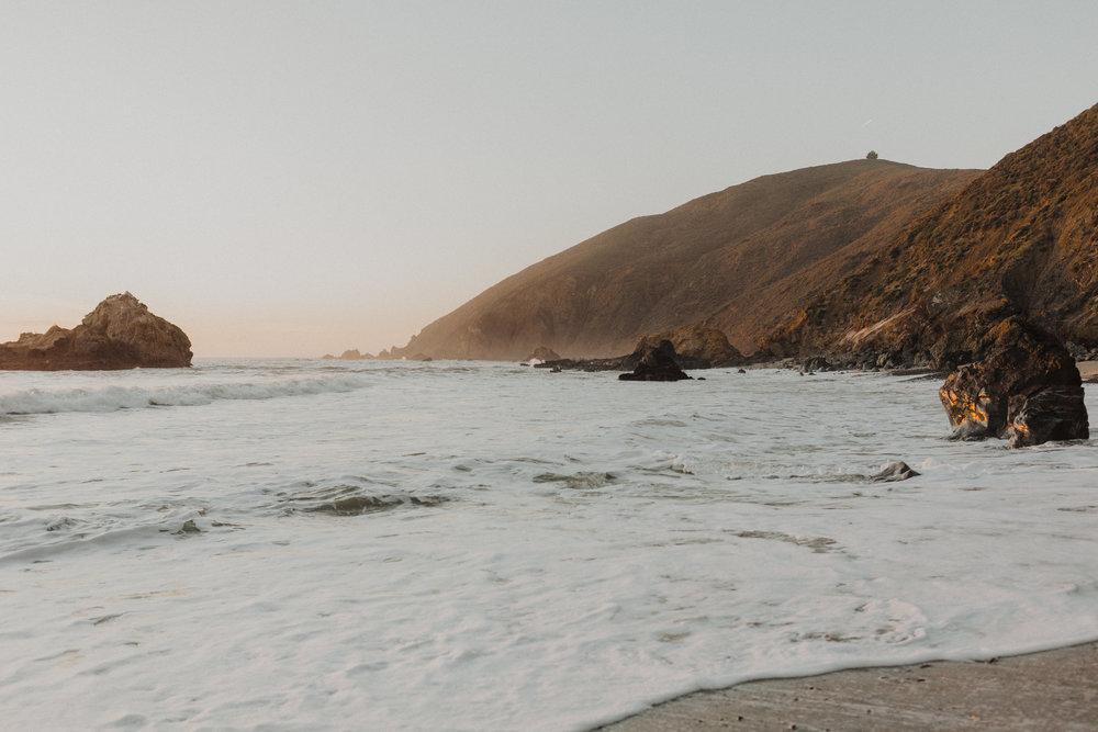 sara&patrick-bigsur-california-engagements-2019-1302.jpg