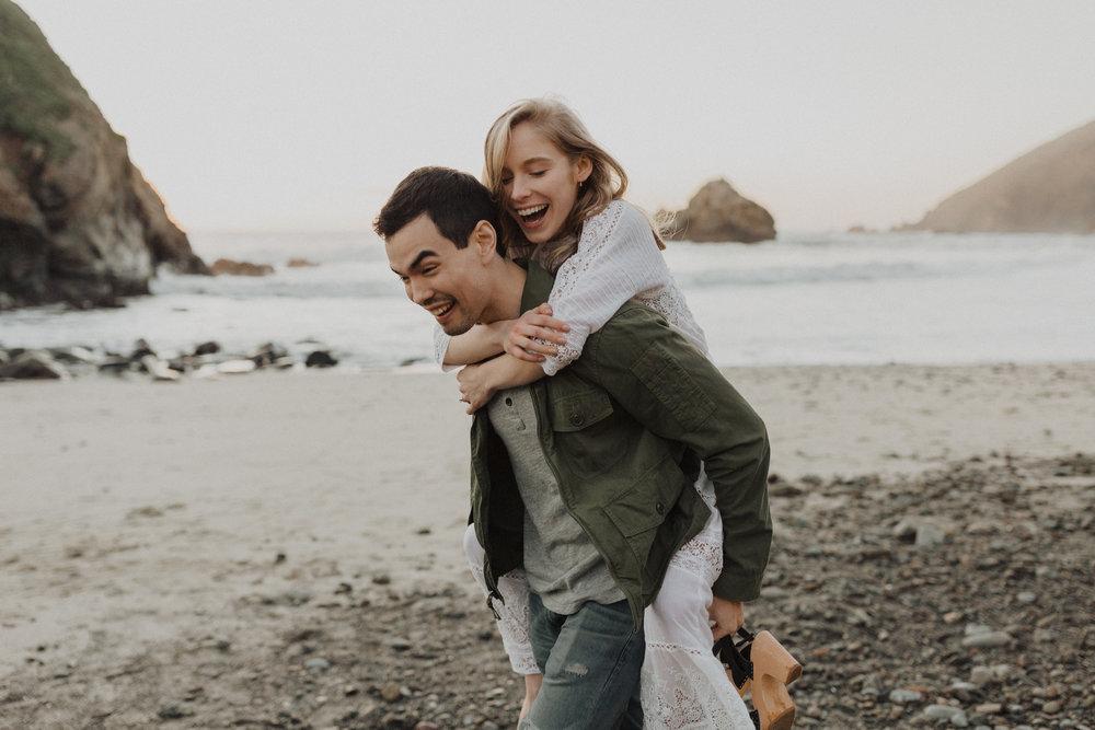 sara&patrick-bigsur-california-engagements-2019-1317.jpg