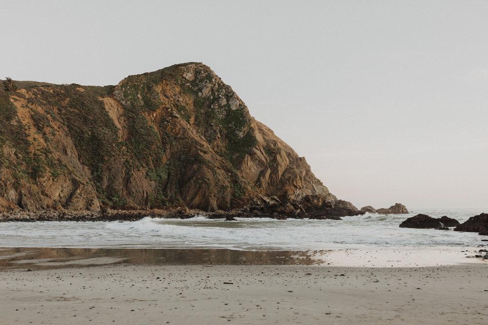sara&patrick-bigsur-california-engagements-2019-1404.jpg