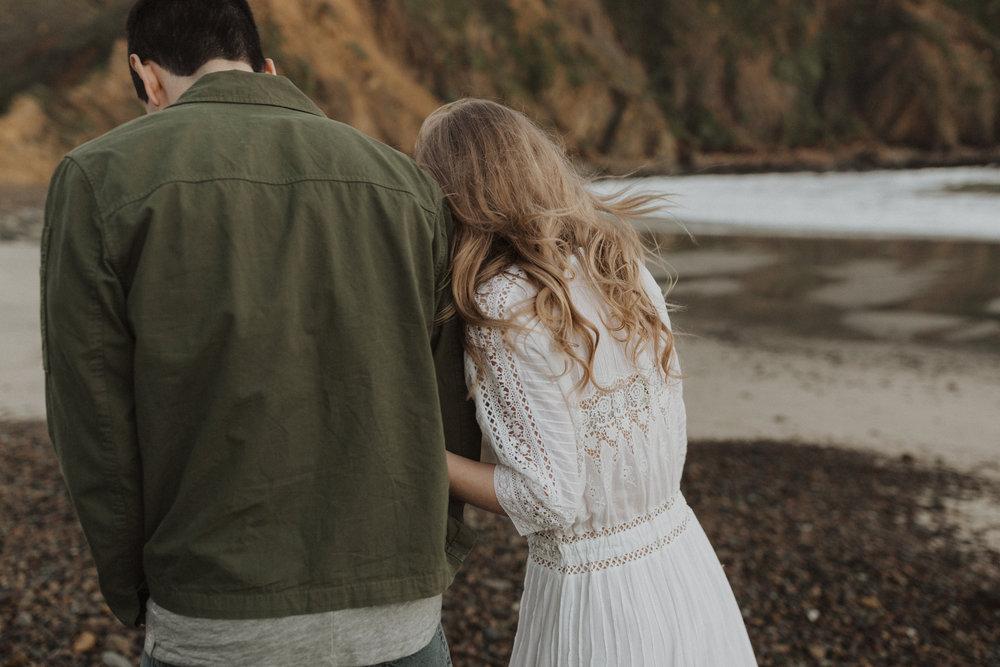 sara&patrick-bigsur-california-engagements-2019-1415.jpg