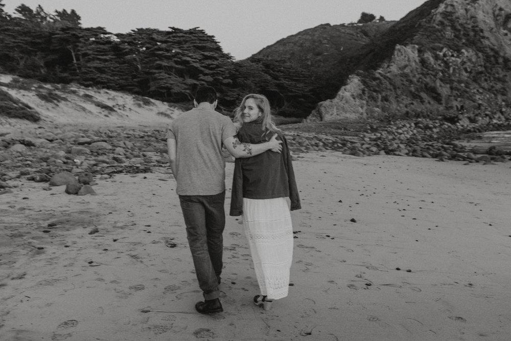 sara&patrick-bigsur-california-engagements-2019-1430-2.jpg