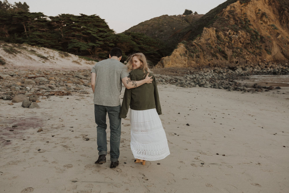 sara&patrick-bigsur-california-engagements-2019-1431.jpg