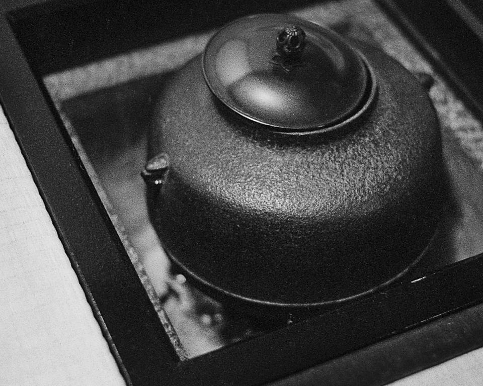 teaceremony051-2.jpg