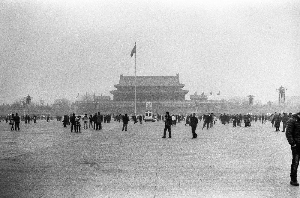 2012China1.jpg