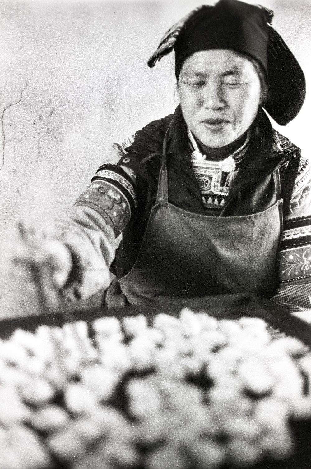 2012China19.jpg