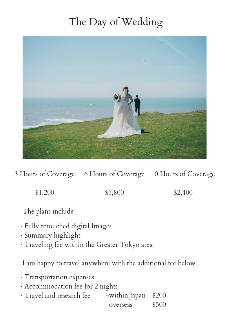 Photography Price Lists 2018-2019 English 2.png