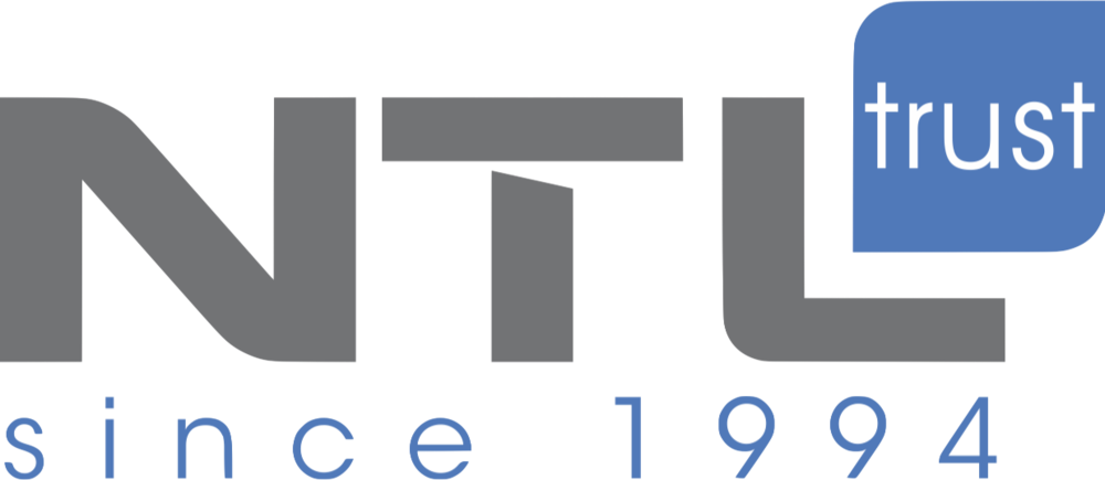Копия NTL_Logo_Since1994.png