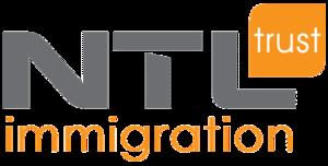 Копия+NTL-immigration.png