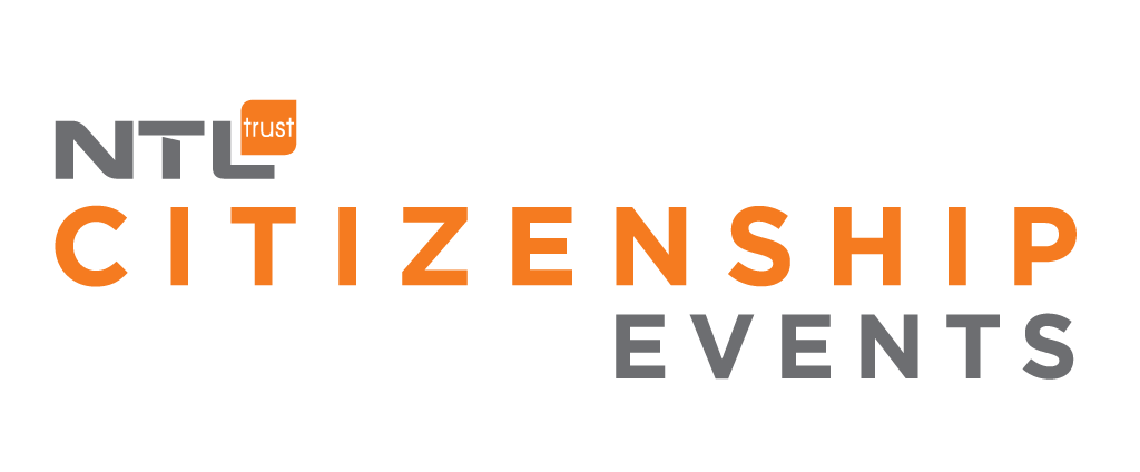 Citizenship Events