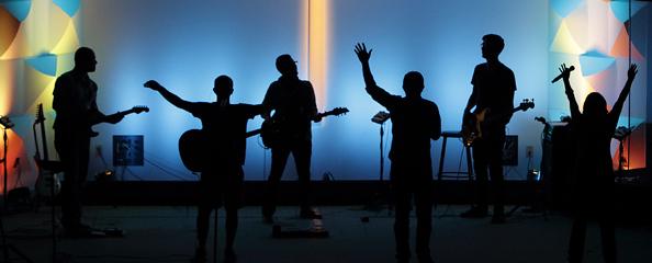 Worship_Page_Header.jpg