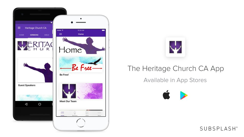 heritage church app slide.jpg