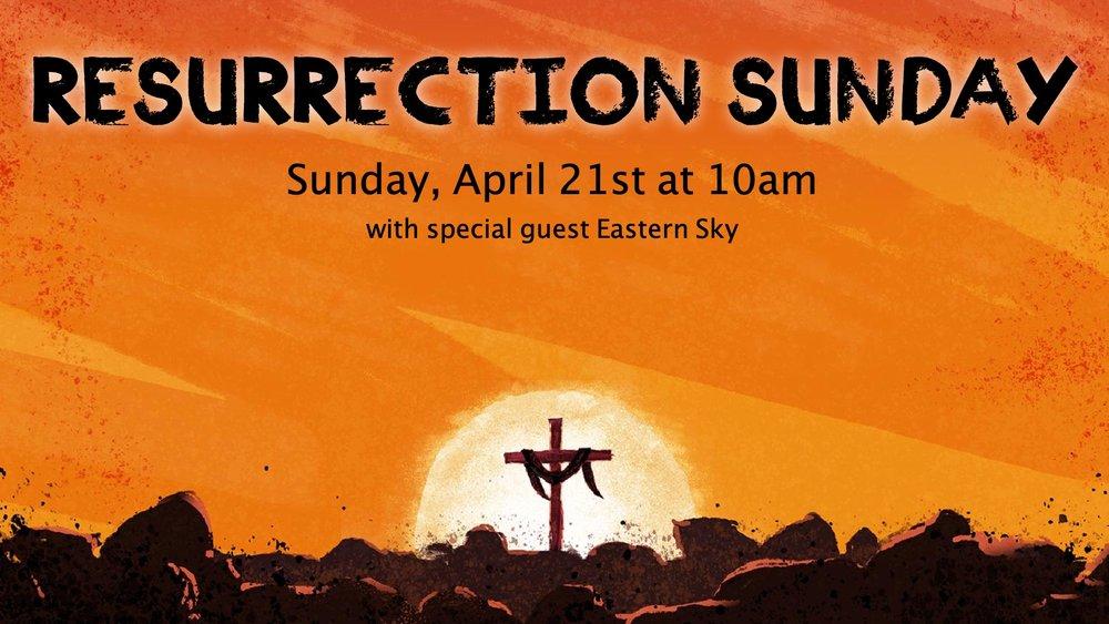 Resurrection Sunday 2019.jpg