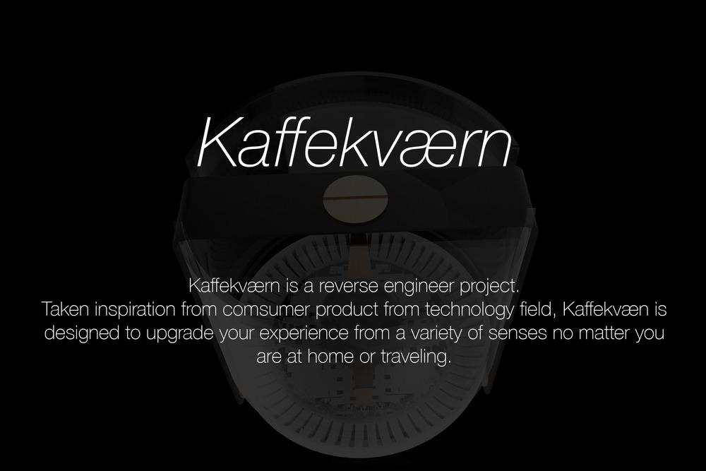 Coffee grinder project 1.jpg
