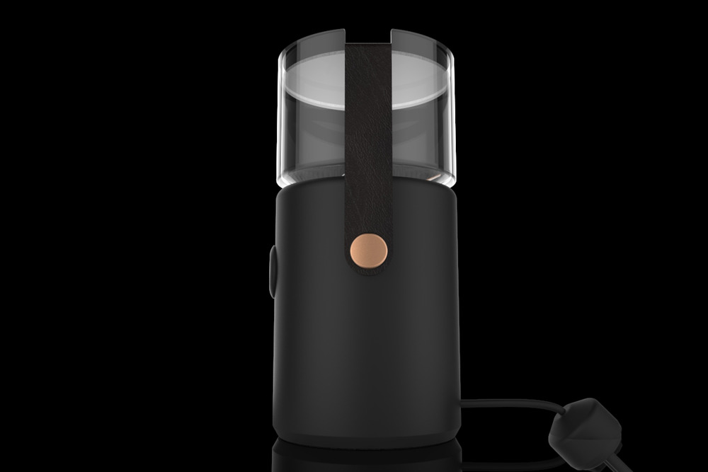 Coffee grinder project 12.jpg
