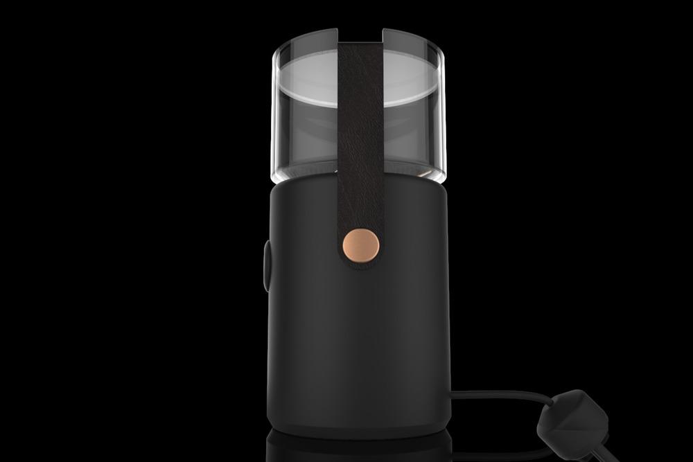 Coffee grinder project 12.jpg