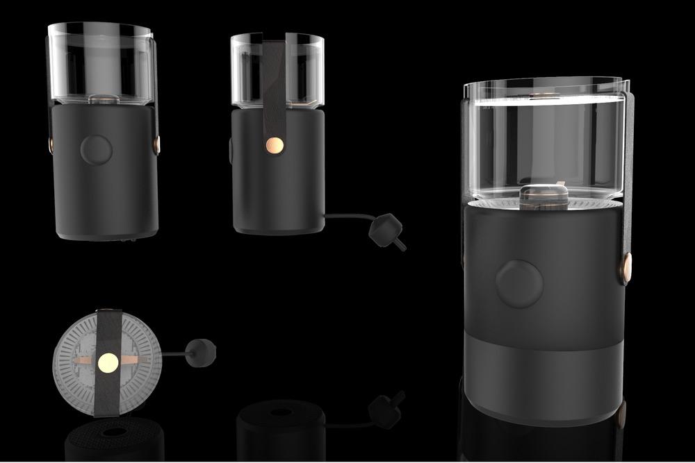 Coffee grinder project 14.jpg