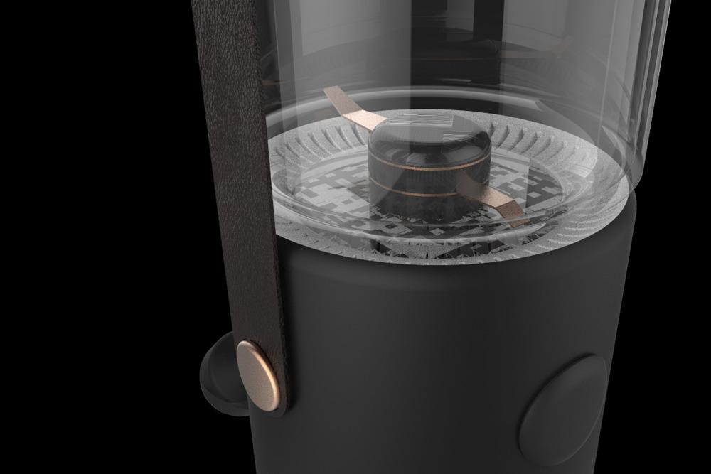 Coffee grinder project 13.jpg