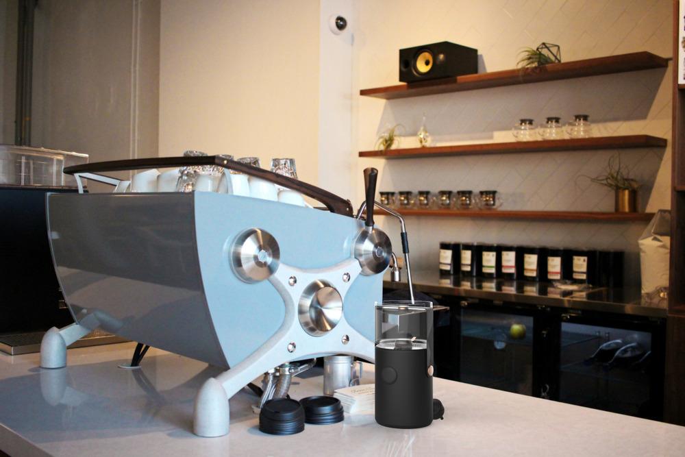 Coffee grinder project 15.jpg