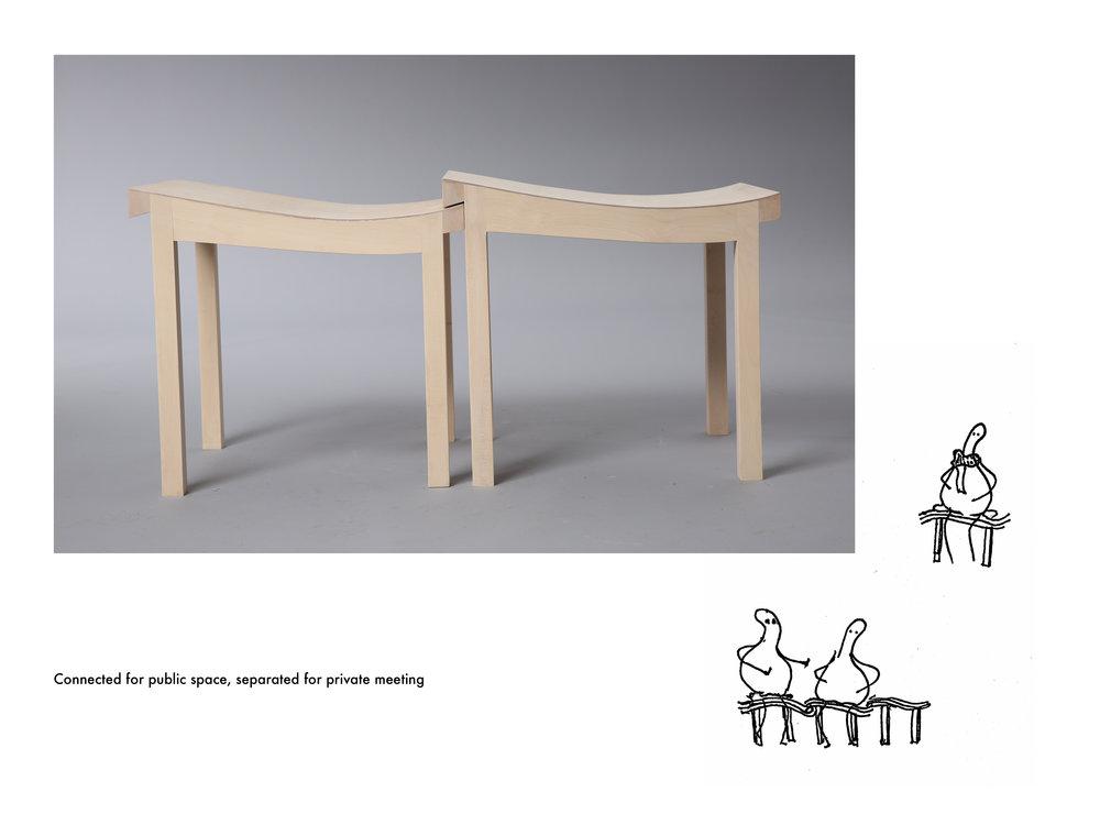 th stool6.jpg