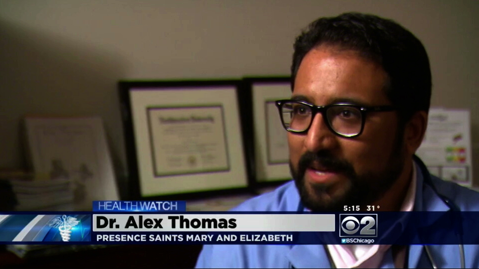 alex-thomas-md-cbs-news.jpeg