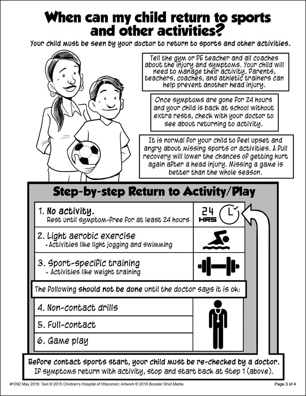 Concussion-Handout-3.jpg