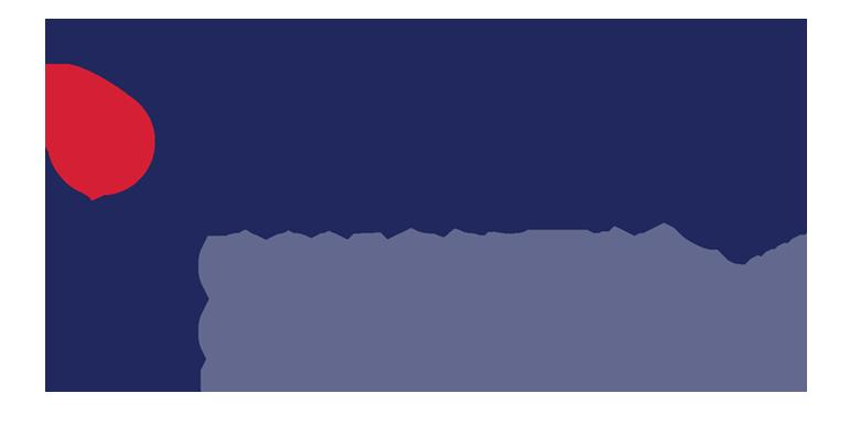 logo2016st-sm.png
