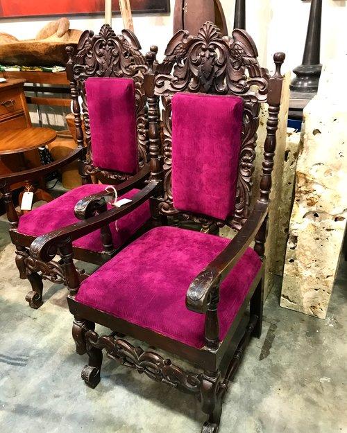Furniture & Rugs Atlanta