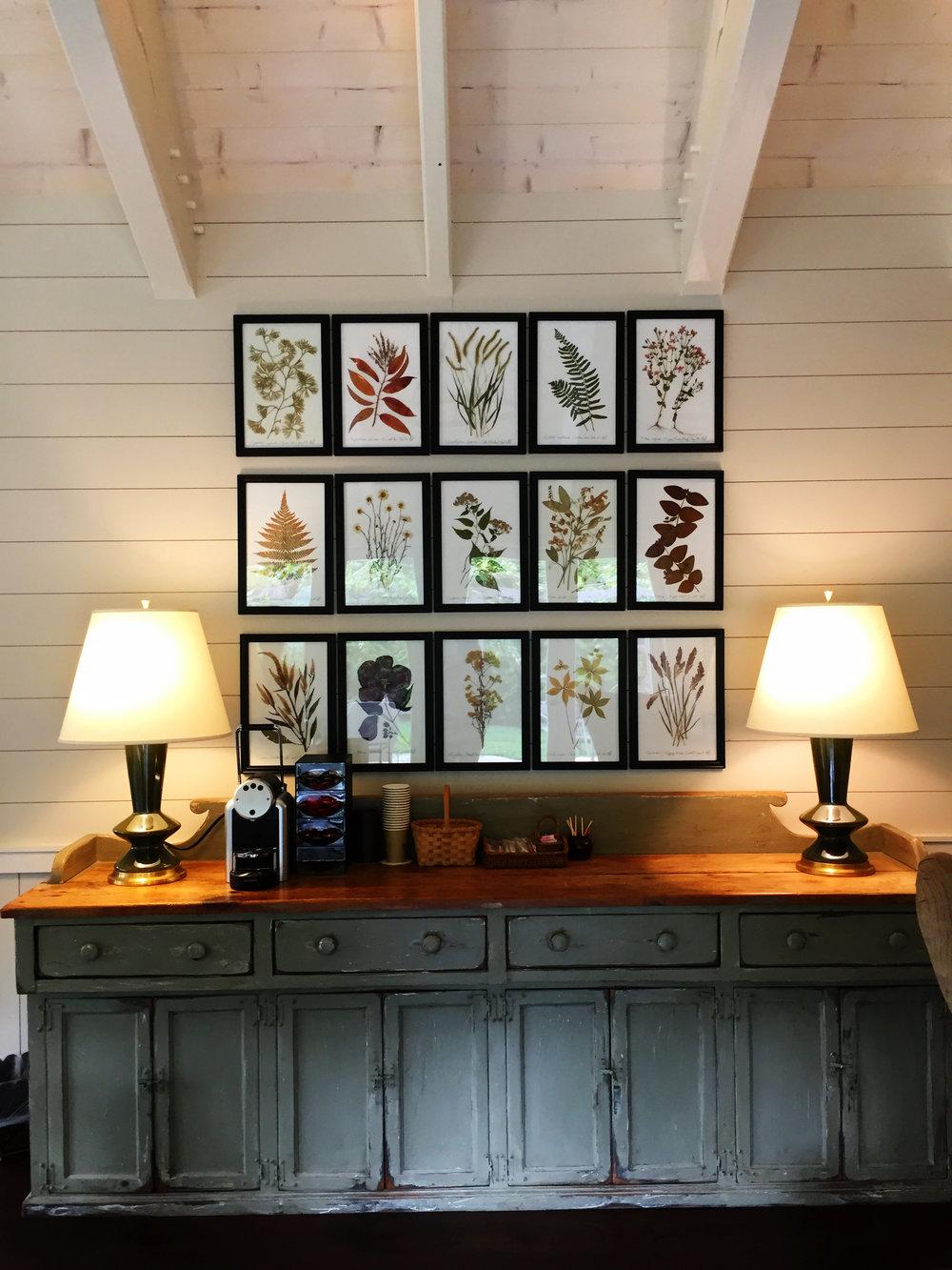 Southern Botanics  / Booth 303