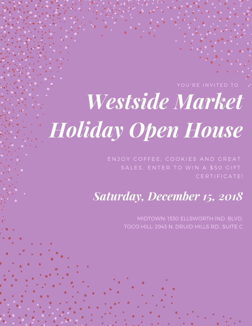 Holiday Open House - Dec. 2018 (1).png
