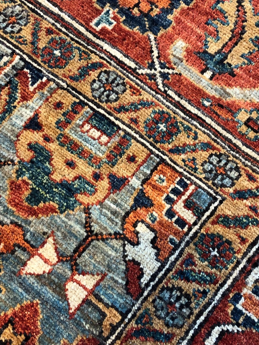 Persian+Rug+at+Westside+Market+1